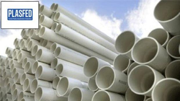 PLASFED plastik inşaat malzemeleri raporunu yayımladı!