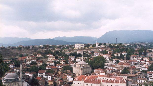 Karabük'te kamu yatırımlarında yerli firma dönemi!