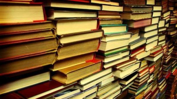 Öğrencilerin kitap sevgisi kütüphaneye dönüştü!