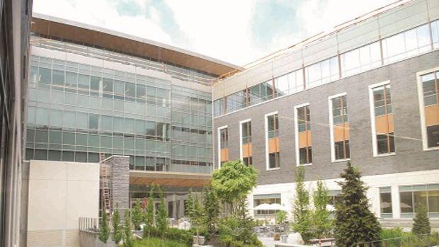 İstanbulda bu 3 ilçeye yeşil hastane geliyor!