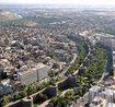 Diyarbakır'da konut satışları arttı!