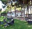 Antalya'da engelsiz kafe,spor ve yaşam alanı hizmete açılıyor!