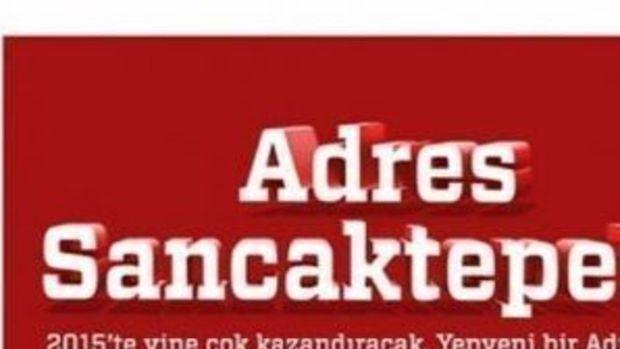 Dumankaya Adres Sancaktepe satılık daire fiyatları!