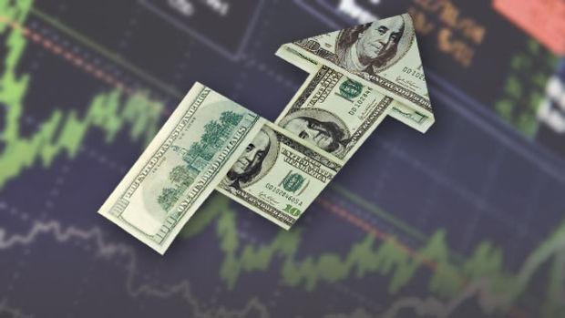 Dolardaki artış devam edecek mi?