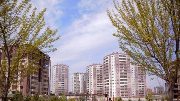 İşte il il büyük ölçekli kentsel dönüşüm projeleri!