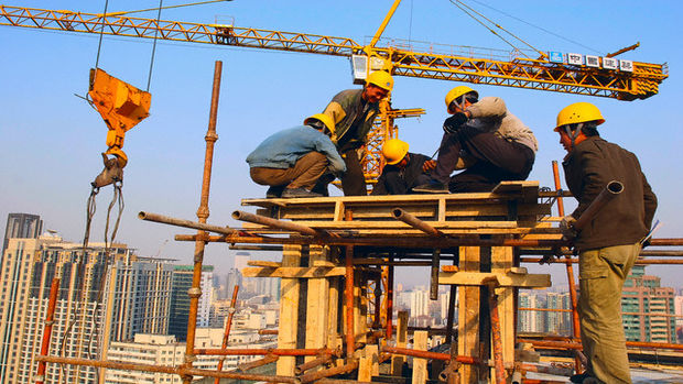 Danıştaydan inşaat sektörüne müjde!