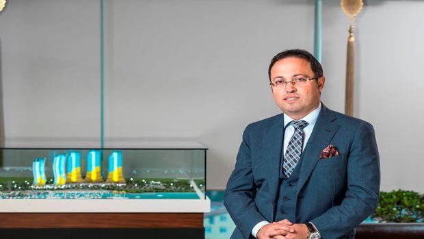 Dap Yapı, Ağaoğlu şirketlerinden Eltes İnşaat'ı satın aldı!