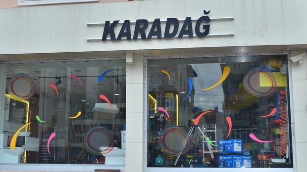 İtalyan ISVEA,  Sivas'ta ilk mağazasını açtı!