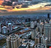 Türkiye genelinde konut fiyatları ne oldu 2015?