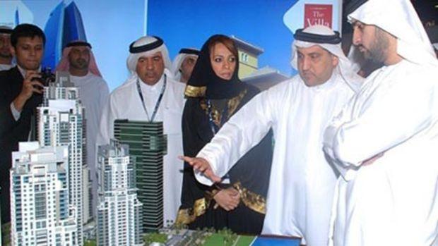 Suudi Arabistan Türkiyeye 1 milyar dolarlık yatırım planlıyor!