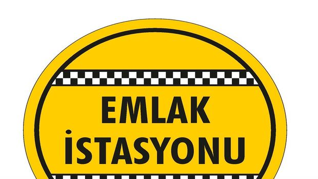 Estate Station'un yeni adı Emlak İstasyonu!