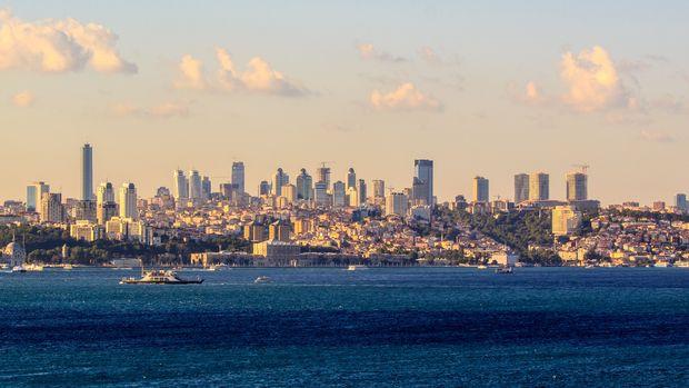İstanbullular evlerini dar buluyor!