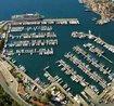 Kalamış Yat limanına 30 bin imza!