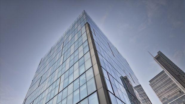 Projebeyaz International, Londra Ofisi ile Avrupa'ya açıldı!