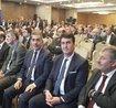 Çelikcan: