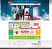 Çilek Mobilya online alışveriş sitesiyle size bir tık kadar yakın!