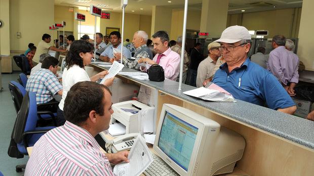 Pursaklar Belediyesi emlak vergisi ödemeleri başladı!