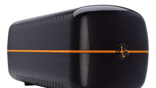 Tunçmatikin yeni nesil kesintisiz güç kaynağı Digitech ECO kullanıcıyla buluşuyor!