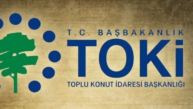 Toki Kayaşehir 23.bölge kura çekilişleri yarın!