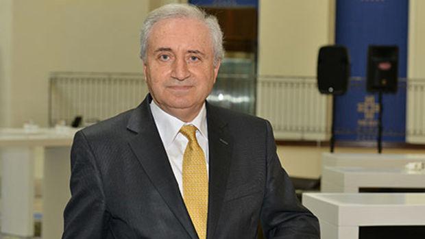 İMSAD Başkanı Hinginar: Türkiye hala depreme hazır değil!
