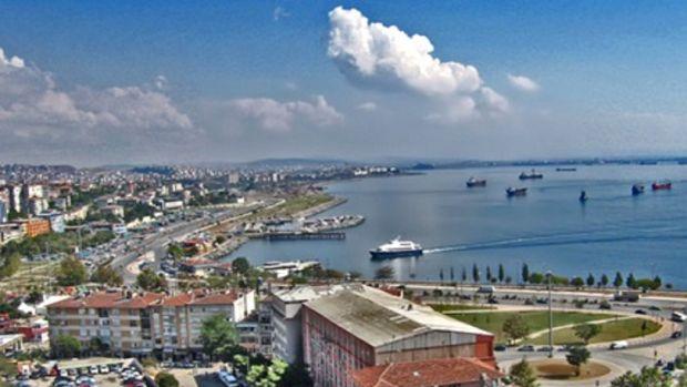 Anadolu Yakası'nın merkezi bu ilçe olacak!