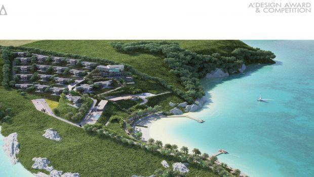 Mila's Daphne Peninsula Residences 13 Mayıs'ta satışta!