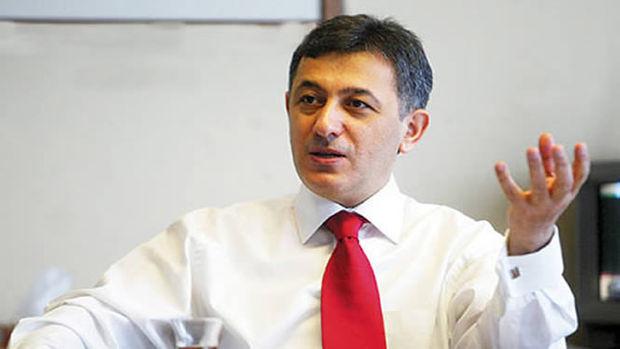 SPK Başkanı Ertaş: Eylülden itibaren halka arzlar  artacak!