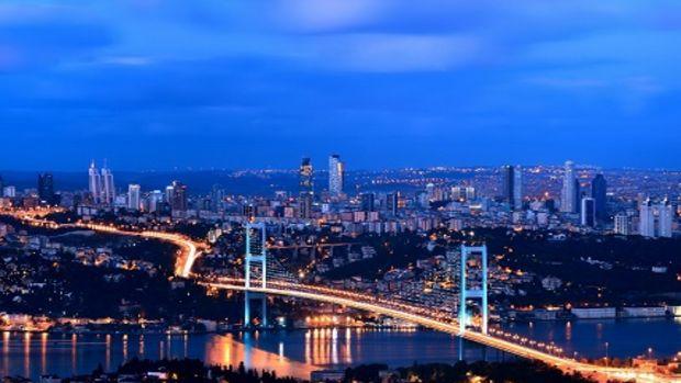 İstanbul için flaş uyarı!