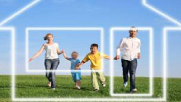 Dört kişilik bir ailenin geçim yükü Nisanda yüzde 1,37 arttı!