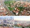 Okmeydanı kentsel dönüşüm çalışmalarında son durum!