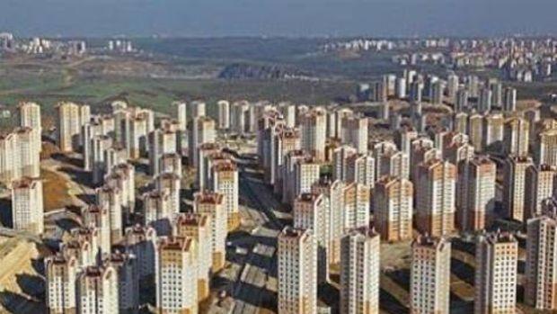 Toki Kayaşehir 23.bölge kura sonuçları belli oldu!