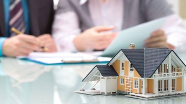 Krediyle ev alırken nelere dikkat etmeniz gerekiyor?