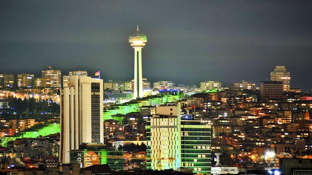 Ankara'da alt gelir grubuna yönelik konut açığı!