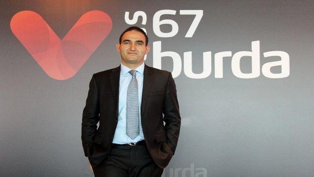 Esas Gayrimenkulden Zonguldaka esaslı yatırım!