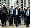 Mardin'in tarihi dokusunu geleceğe taşıyacak proje!