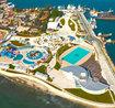 Mersin Deniz Park'ın yıkımına suç duyurusu!
