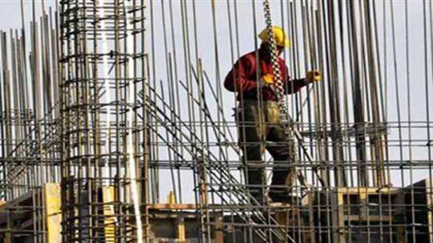 En çok kayıtdışı istihdam inşaat ve tarım sektöründe!