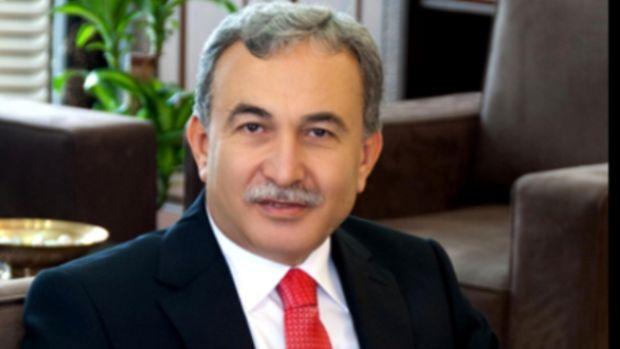 Adanaya yeni devlet hastanesi müjdesi!