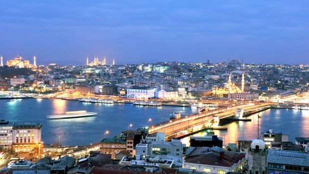 İstanbul'da bu 3 semtin imar planı askıya çıktı!