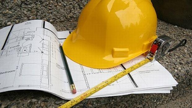 Serbest inşaat mühendisliği iş yeri tescil belgeleri Aralık'ta düzenlenecek!