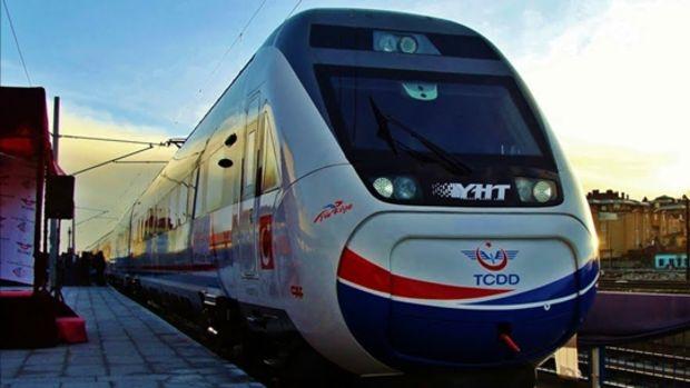 6 ili birbirine bağlayacak dev metro  2018de açılıyor!