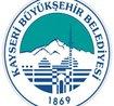 Kayseri Büyükşehir Belediye meclisi toplandı!
