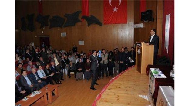 TOKİ Kırşehir 2. etap kura çekimi yapıldı!