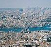 İstanbul'da bu 19 semtin imar planı askıya çıktı!
