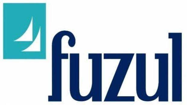 Fuzul Group Başakşehir projesi Haziran'da satışta!