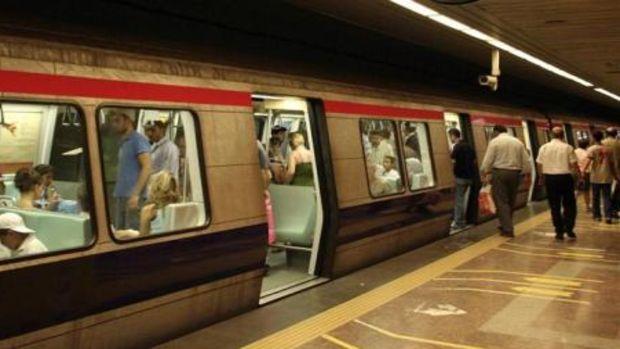 Bu ilçeye  3 ayrı metro hattı geliyor!