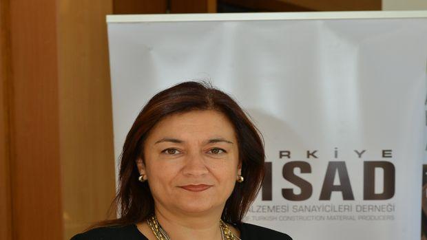 Türkiye İMSAD Global Compact çalıştayı!