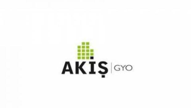 Akiş GYO Ataşehir Zümrüt Sitesi'ni dönüştürecek!