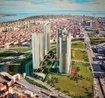 Nlogo İstanbul fiyatlar! 36 ay 0 faizle!