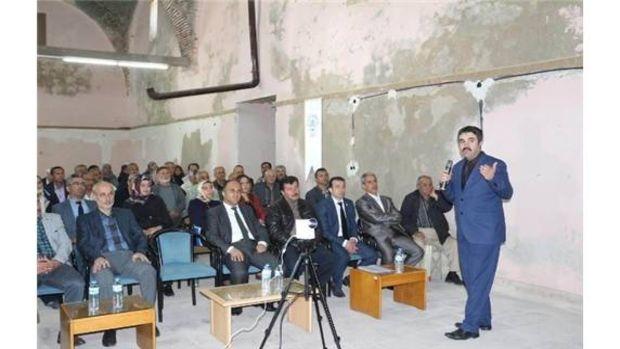 Sokak Sağlıklaştırma ve Tescilli Binaların Restorasyonu Projesi başlıyor!